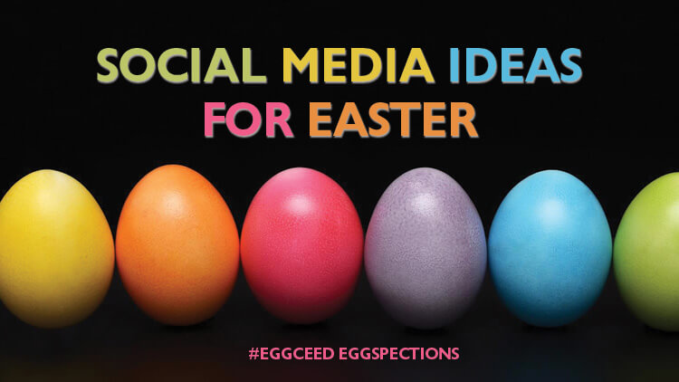 Eggceed eggspections