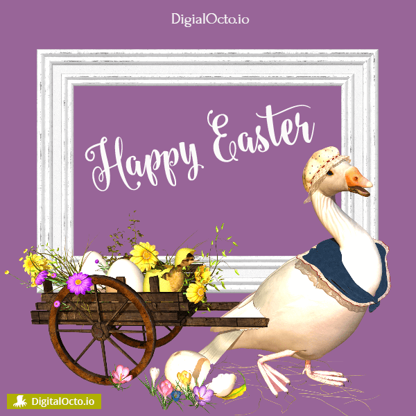 Happy Easter – images and photos