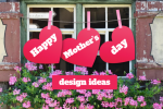 Mother's Day Social Media Ideas For Your Small Business