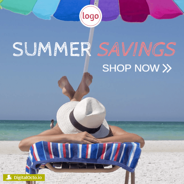 Summer savings show today