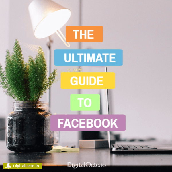 guide to facebook success