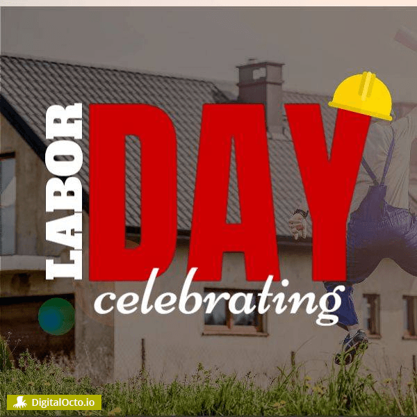 labor day celebration