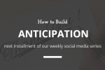 Plan, Create And Schedule Social Media Updates Without Getting Overwhelmed