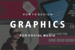 Beginner's Guide to Designing Graphics for Social Media That Convert