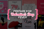 Creative Social Media Campaigns to Win the Hearts of Your Customers on Valentine's Day