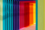 How to Use the Power of Colors To Influence People's Behavior and Decisions {Infographic}