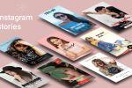 Design Amazing Instagram Stories with DigitalOcto